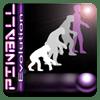 Pinball Evolution