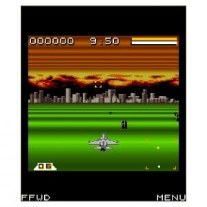 Virtual GameBoy