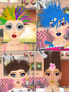 Bienes Hair Salon