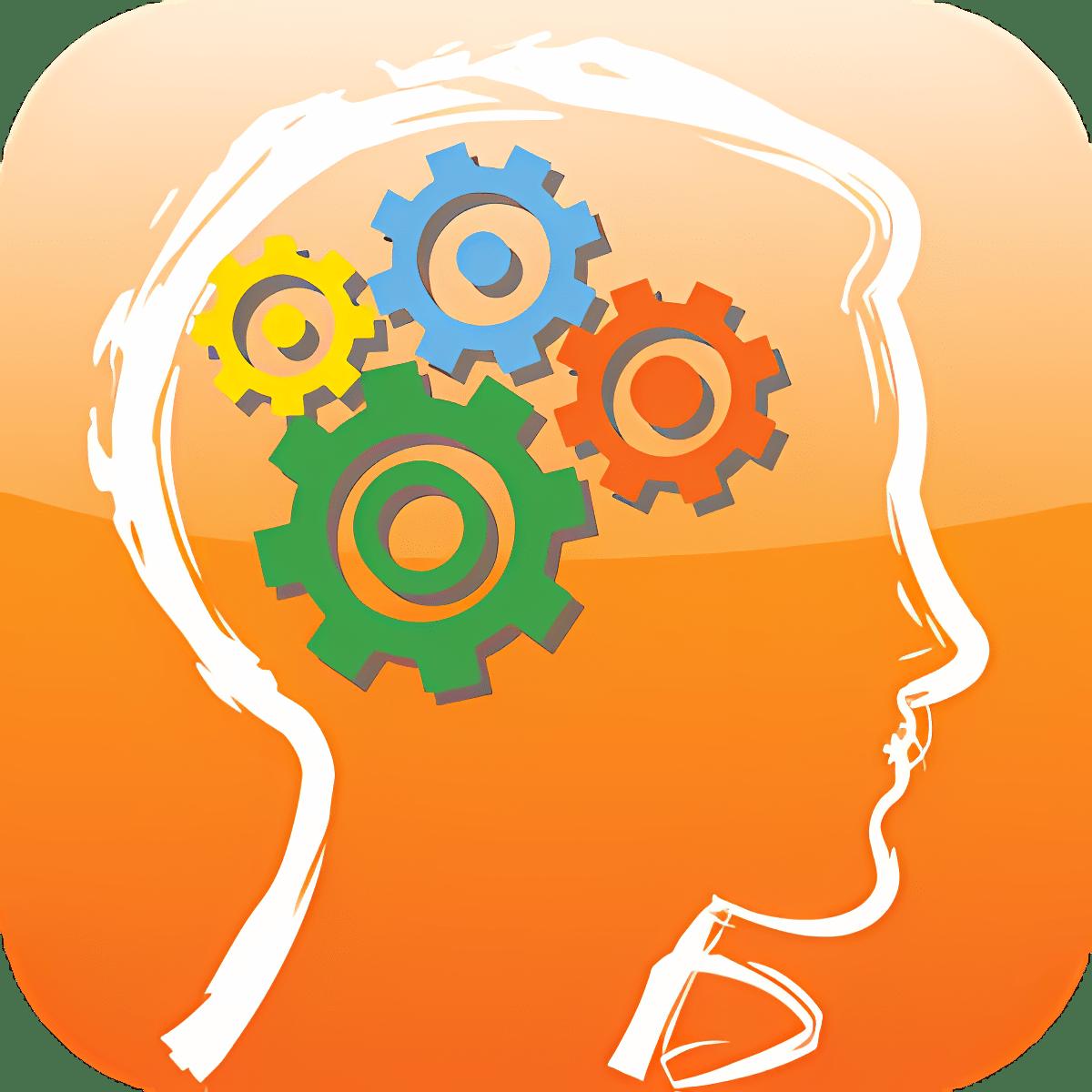 みんなの脳トレ~脳年齢がわかる,脳の若返りドリル