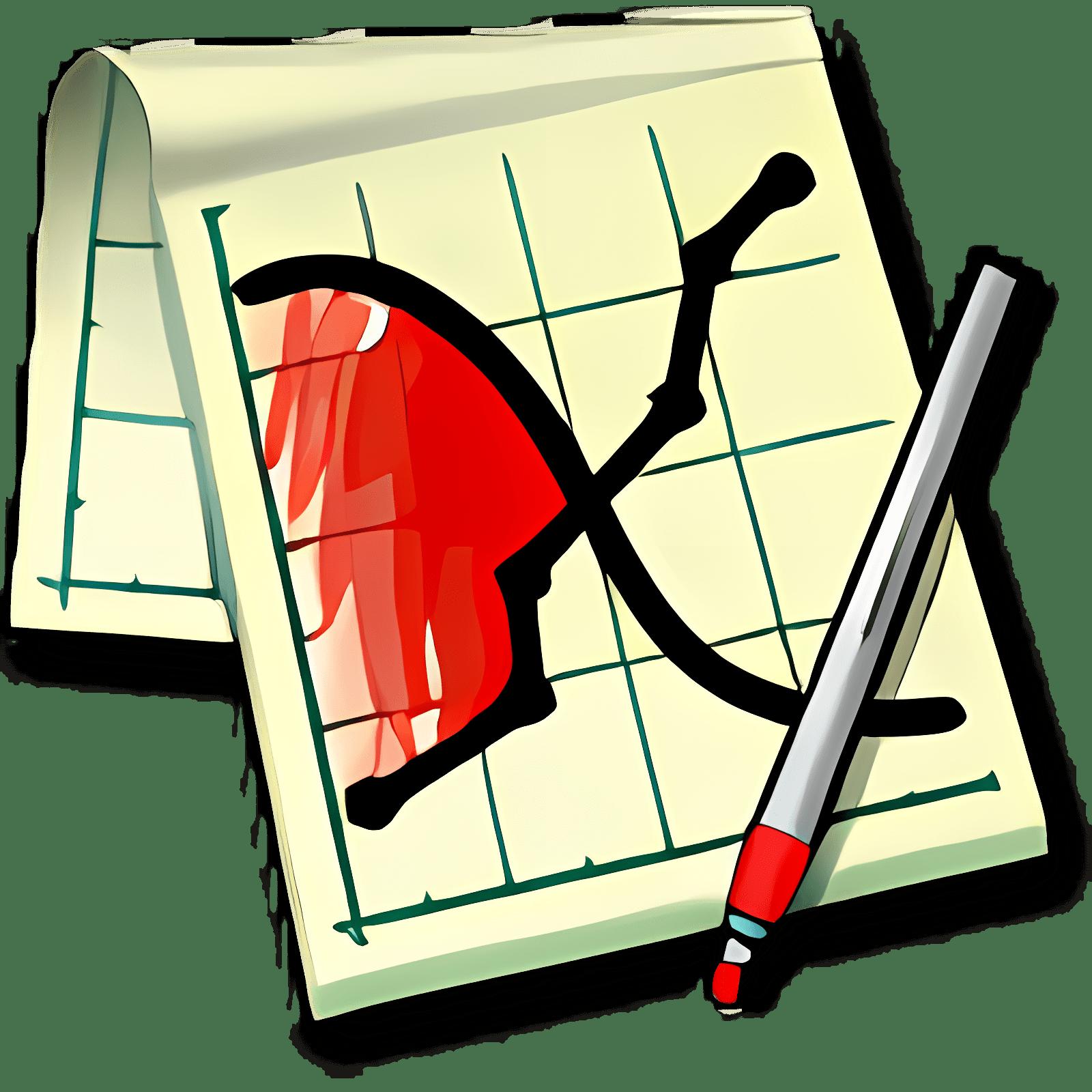 OmniGraphSketcher (ex Graph Sketcher)
