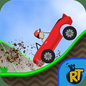 Road Rush Racing!