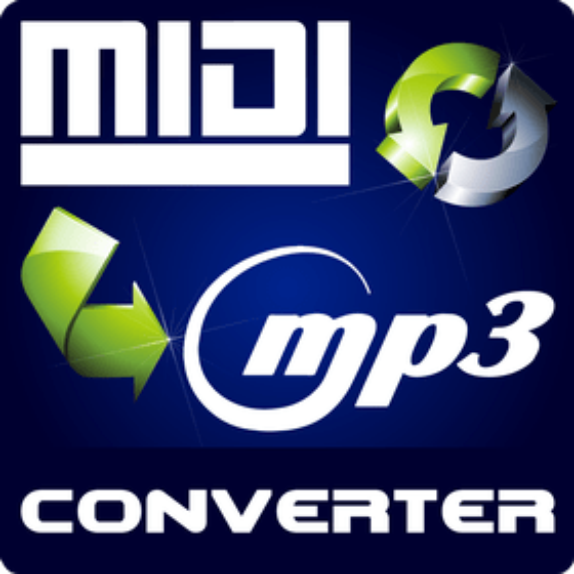 Fast Midi to Mp3 Karaoke MultiSF2