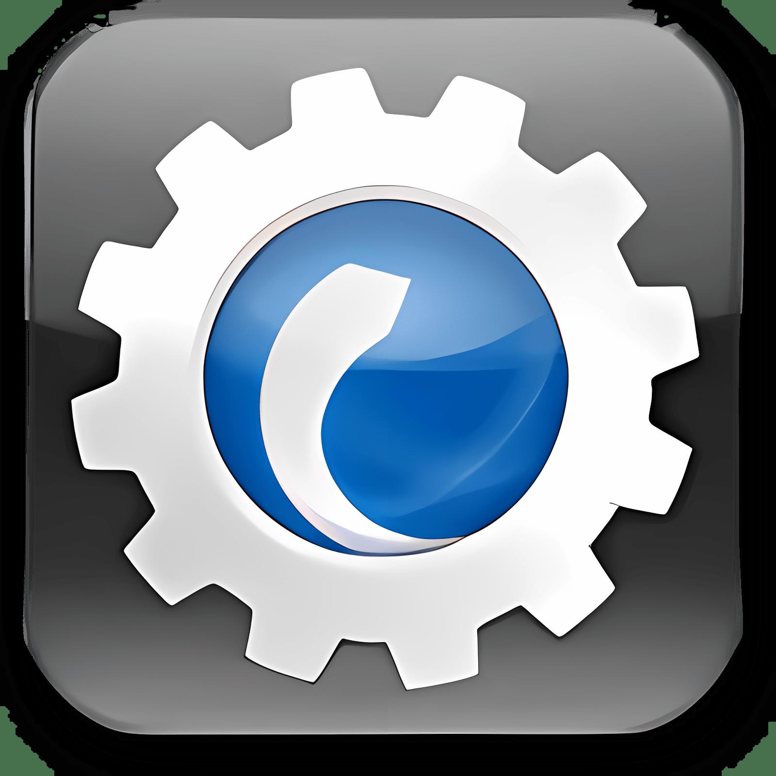 Arafasoft System Optimizer
