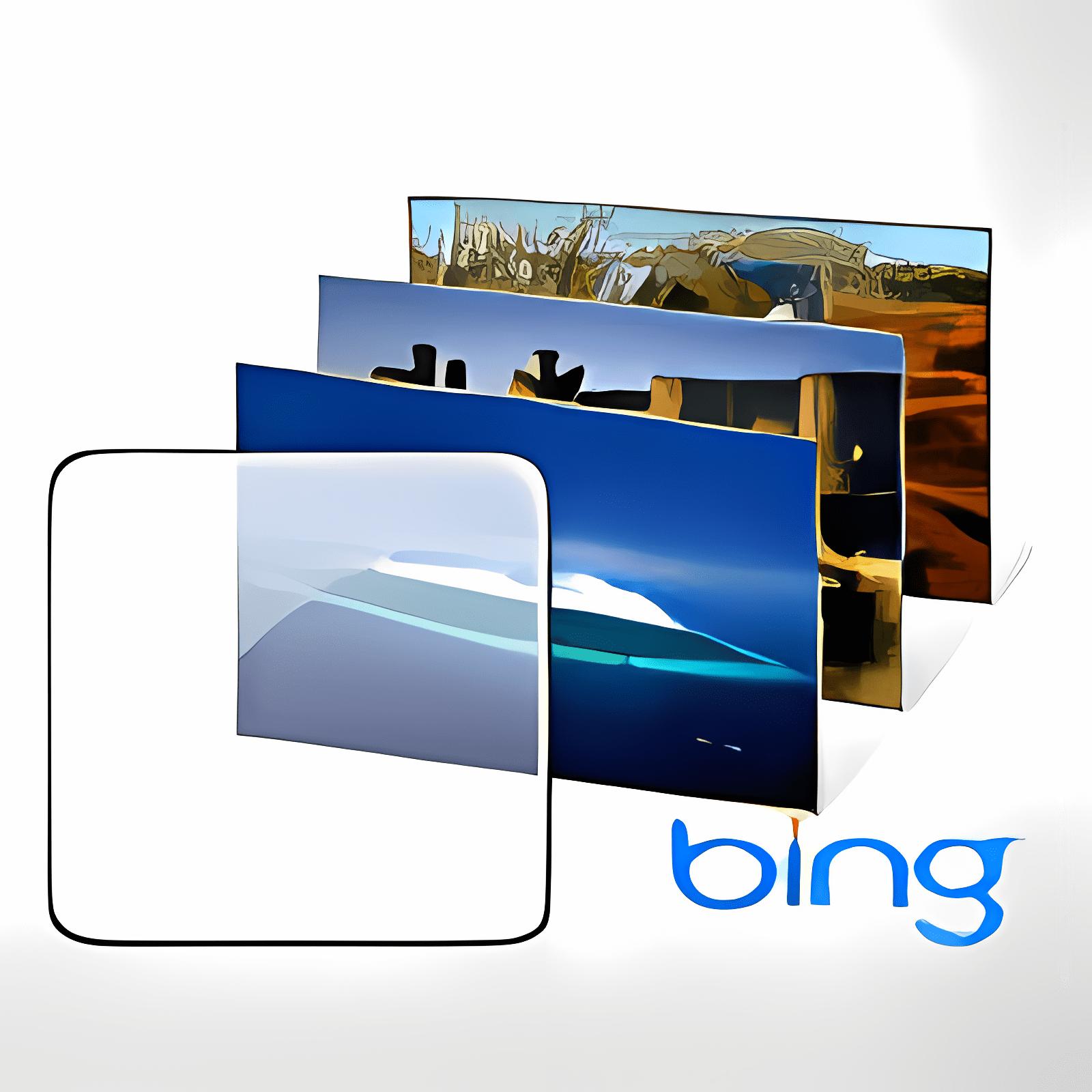 Bings Best 2