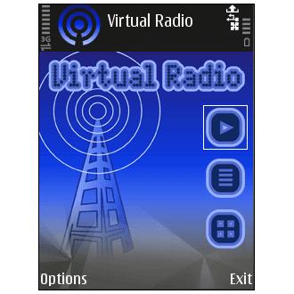 Virtual Radio
