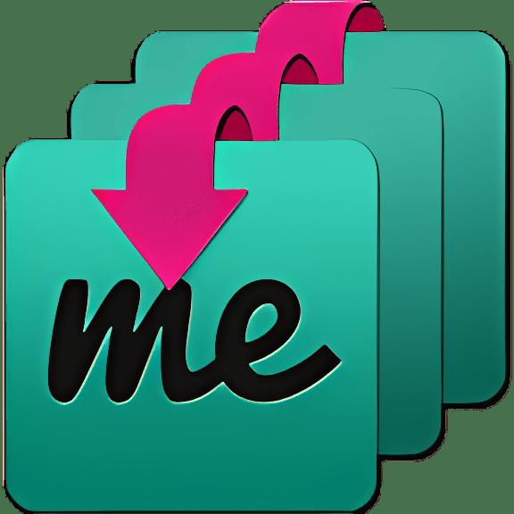 SlideME Marketplace
