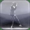 Michael Jackson Tribute Ringtone