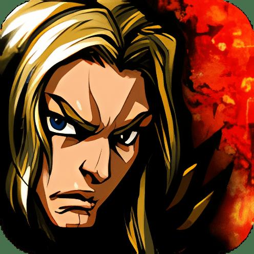 Blood Brothers (RPG)