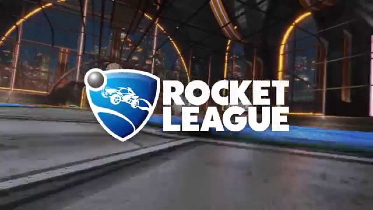 Rocket League – Revenge of the Battle-Cars DLC Pack