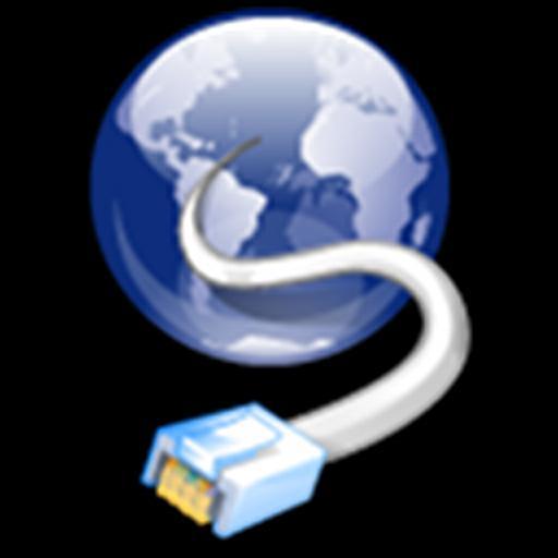 NetCounter