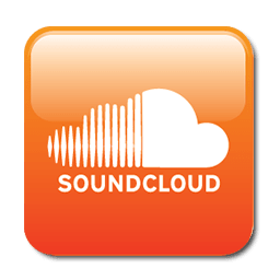 SoundCloud Mobile