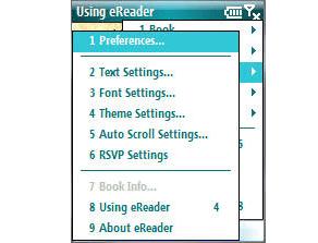 eReader Pro
