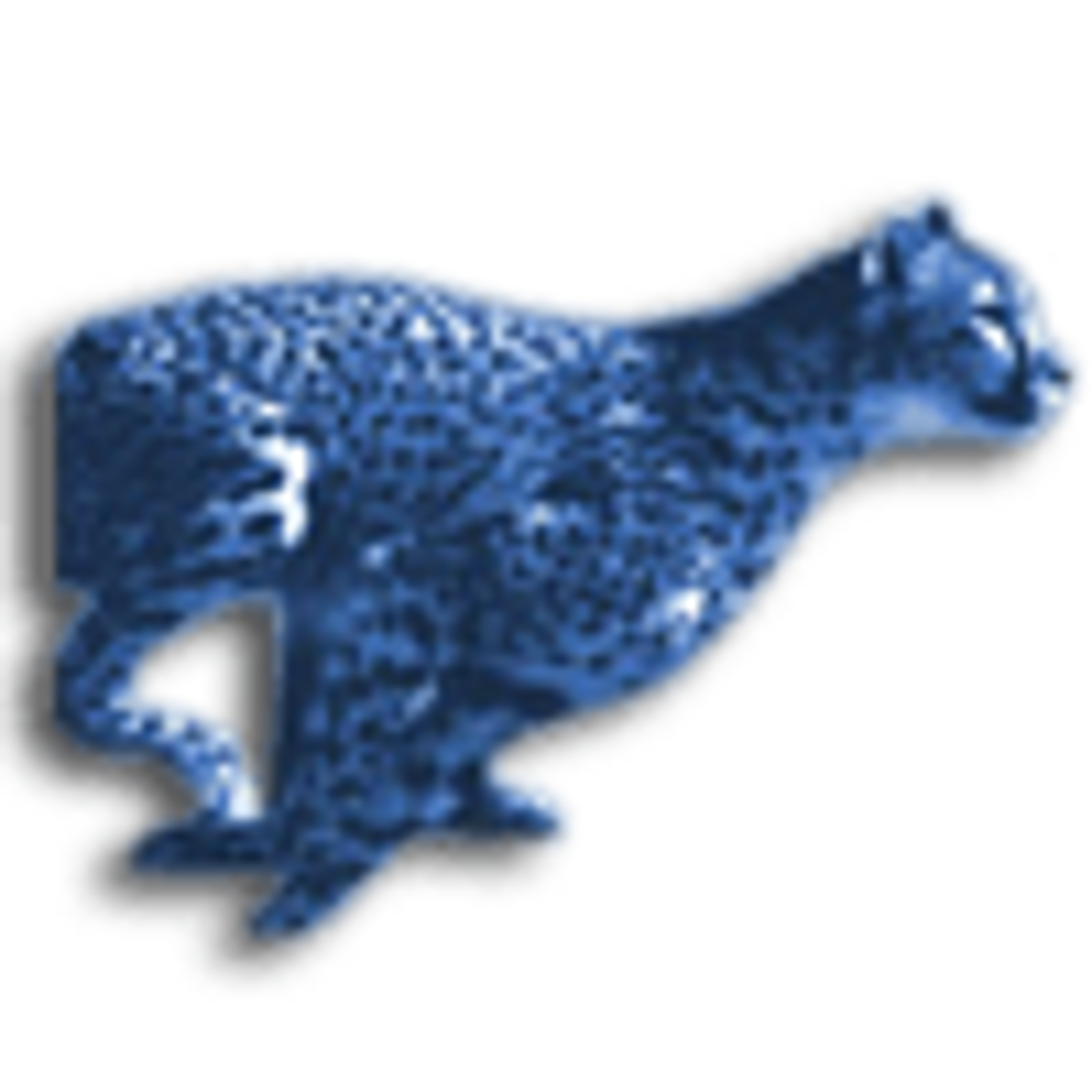 XoftSpySE Antispyware