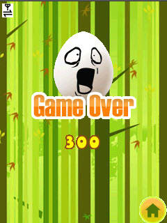 Egg Jumper