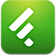 Feedly Reader