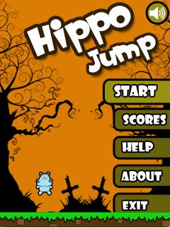 Hippo Jump