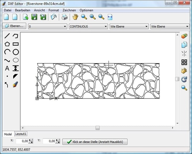 pdf to dxf converter download