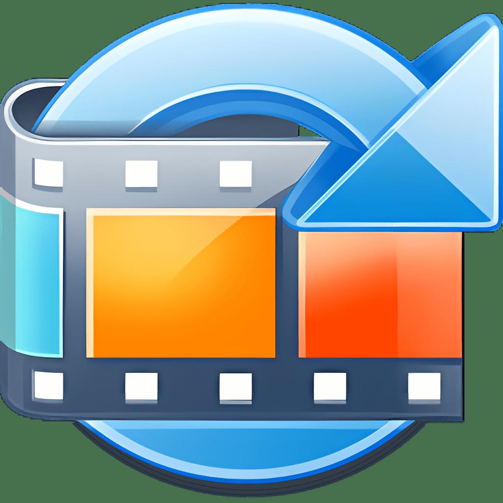Ultimate Video Converter