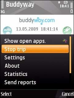 Buddyway