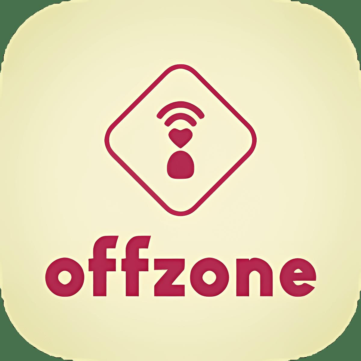 Offzone
