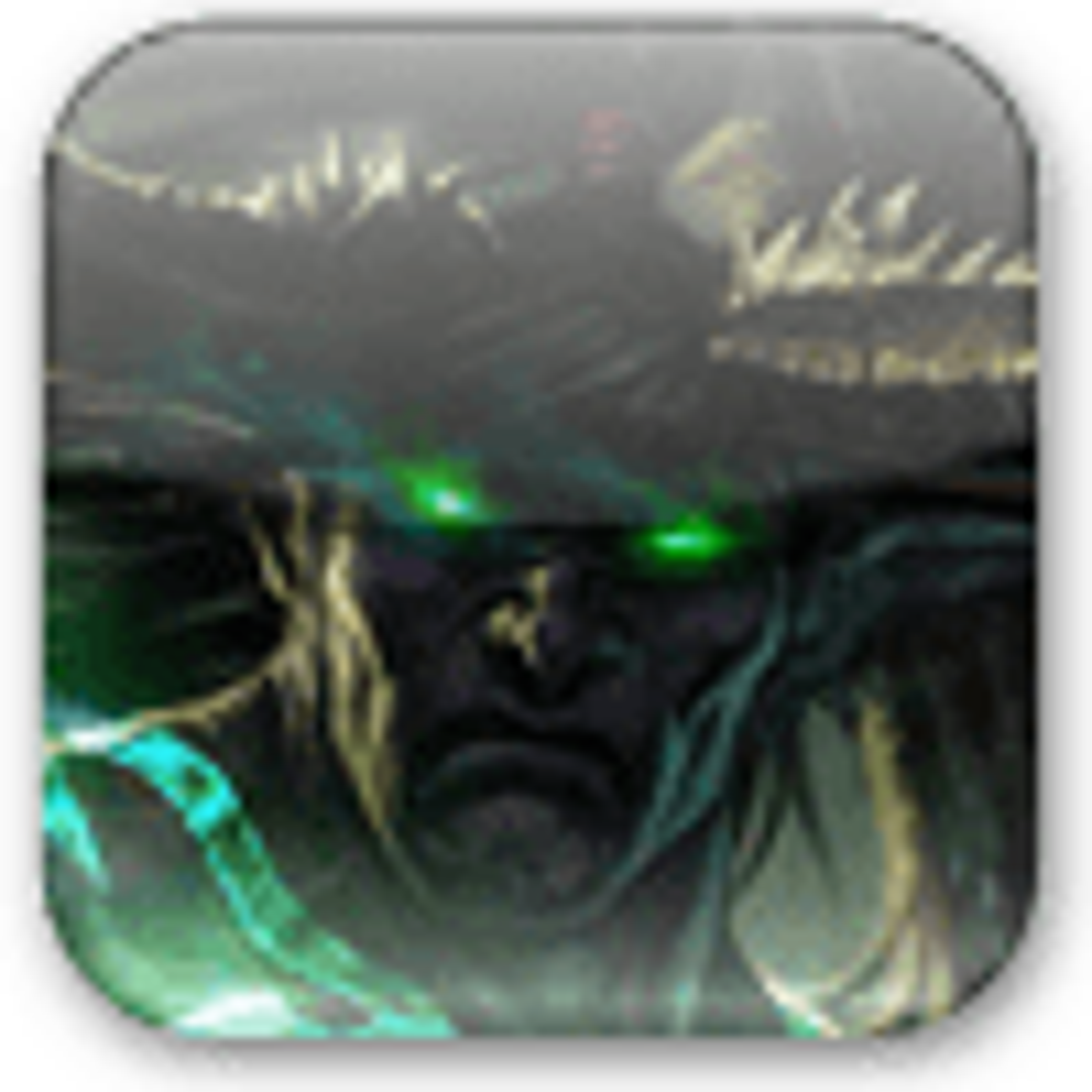 World of Warcraft – Black Temple