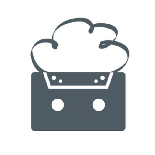 CloudDeck