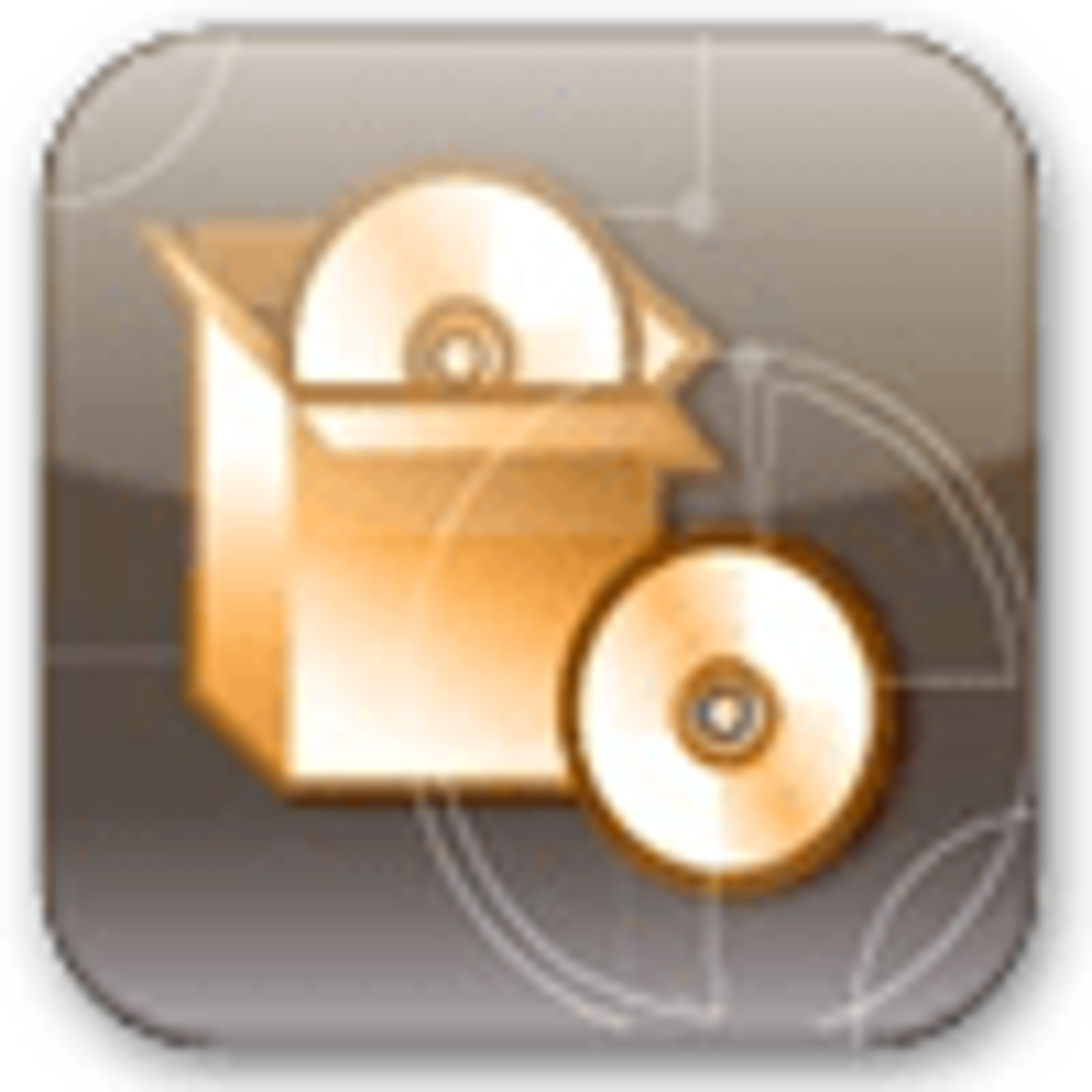 Bluetooth OBEX File Transfer
