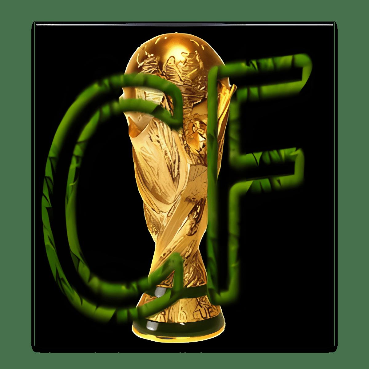Controle de Figurinhas - Copa