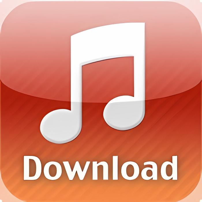 """無料で音楽ダウンロード """"Free Music Download"""" - Downloader and Player"""