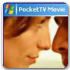 PocketTV Classic
