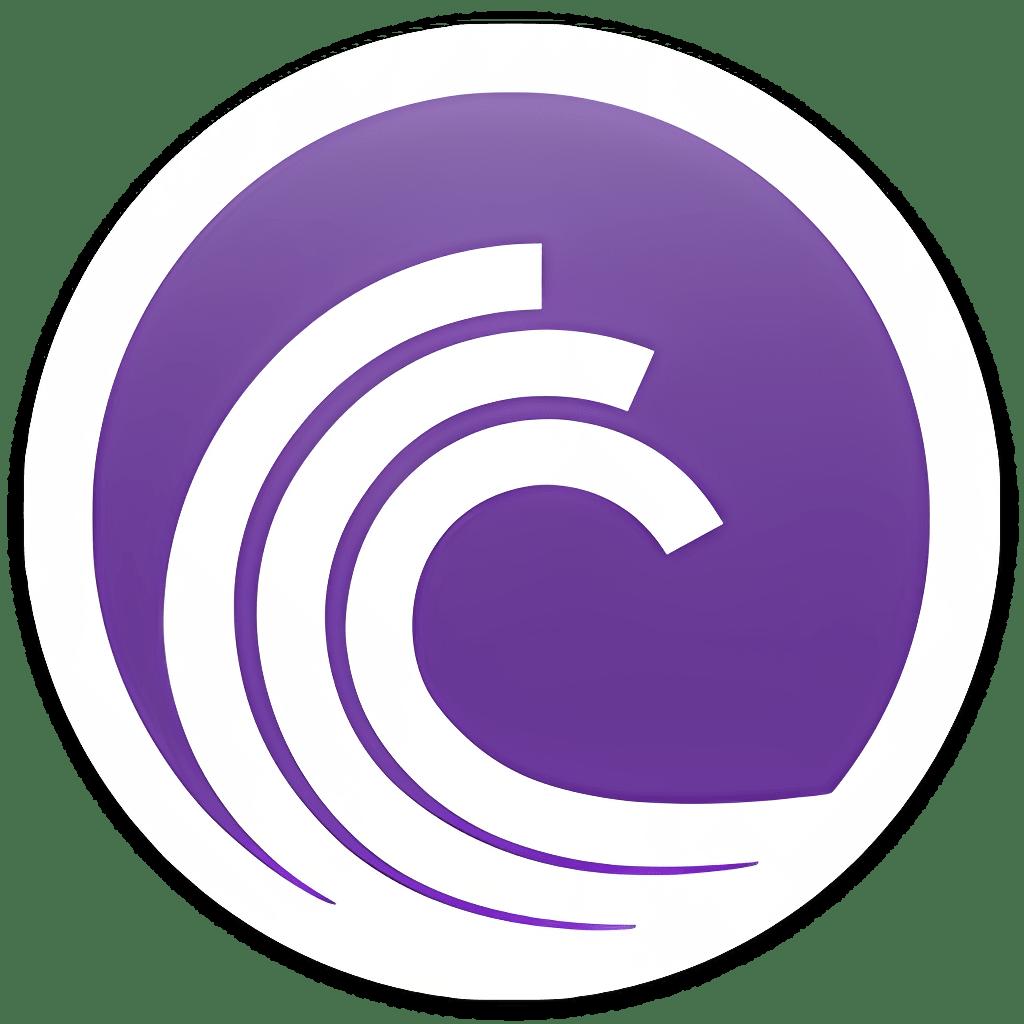 BitTorrent Remote