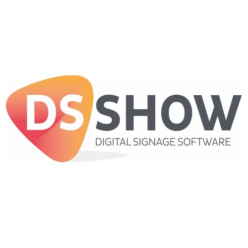 DSSHOW