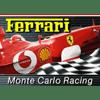 Ferrari Monte Carlo Racing