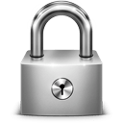 Crypto Data Security