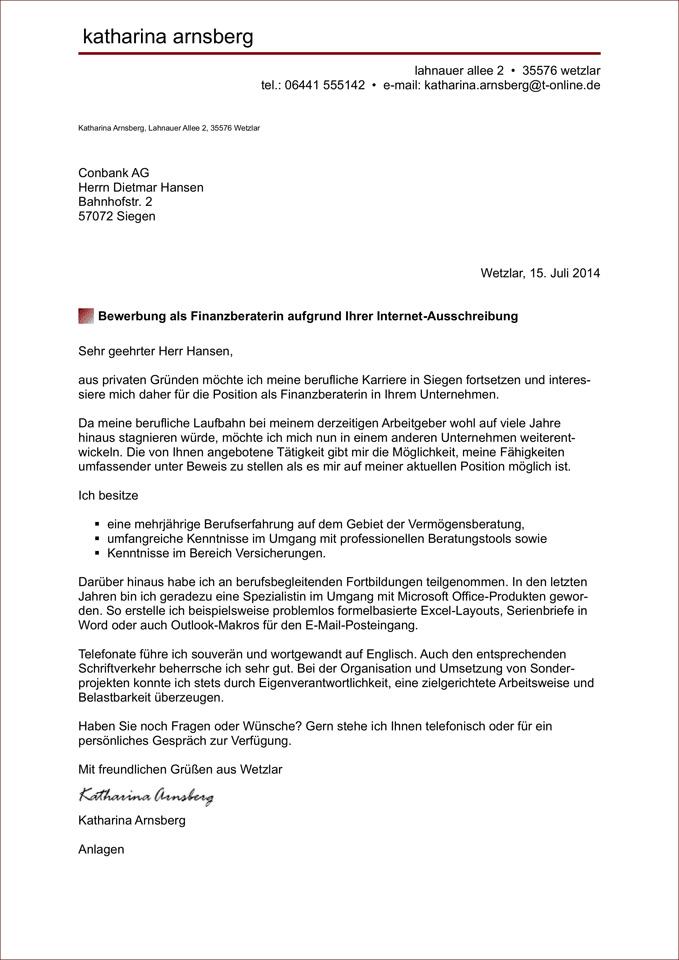 Erfreut Hilf Mir Einen Professionellen Lebenslauf Zu Schreiben ...