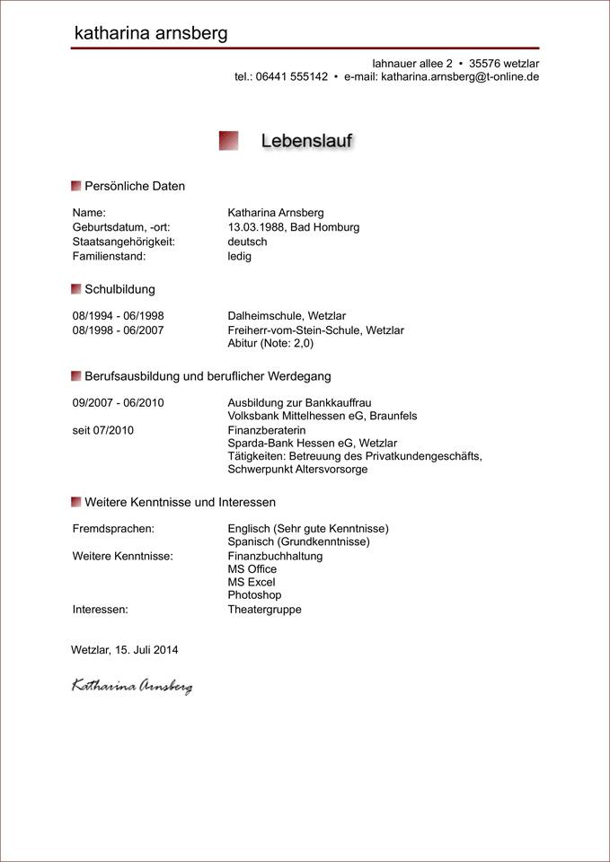 Tolle Tätigkeit Direktor Lebenslauf Galerie - Dokumentationsvorlage ...