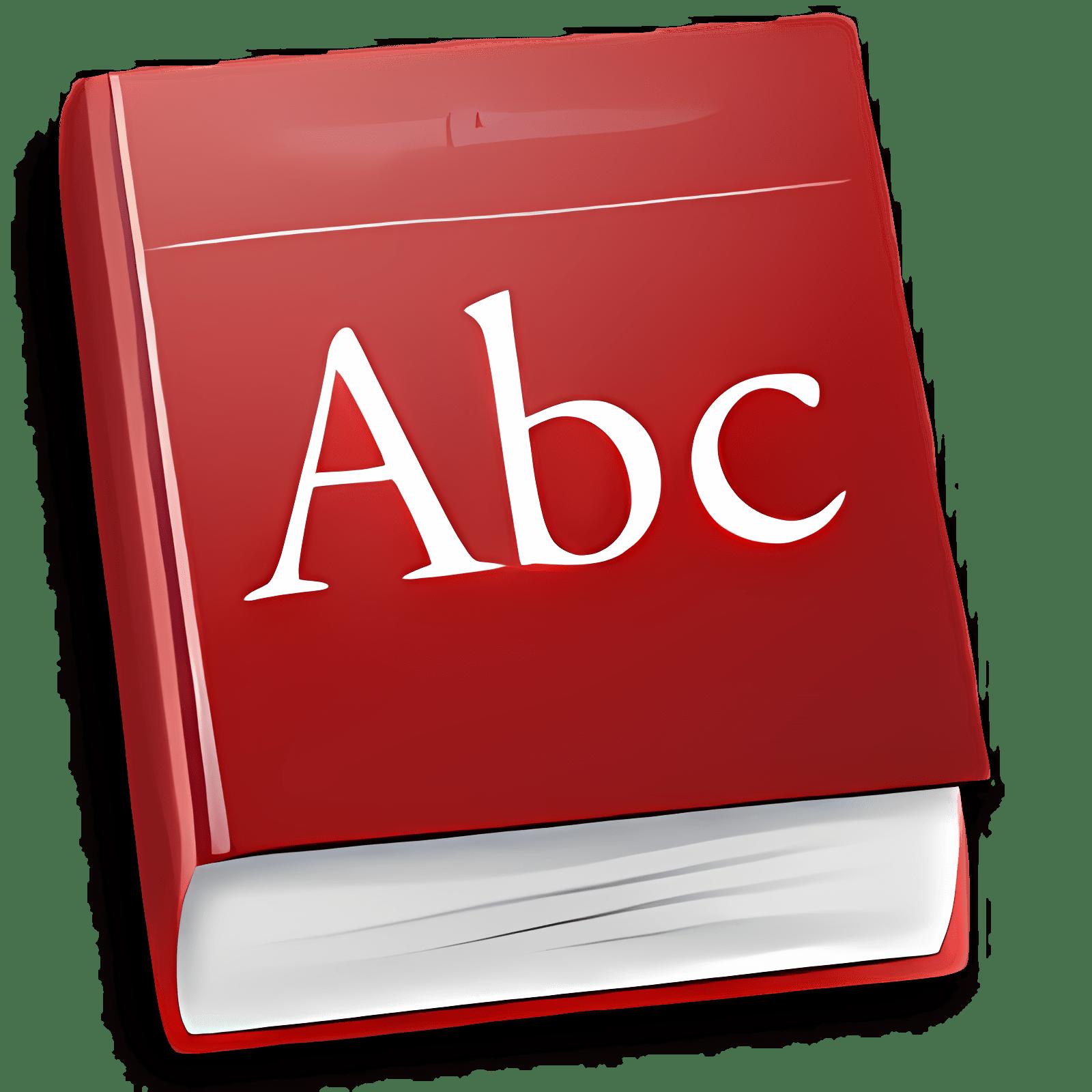 Clicktionary Englisch-Deutsch-Englisch