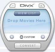 DivX Software for Mac