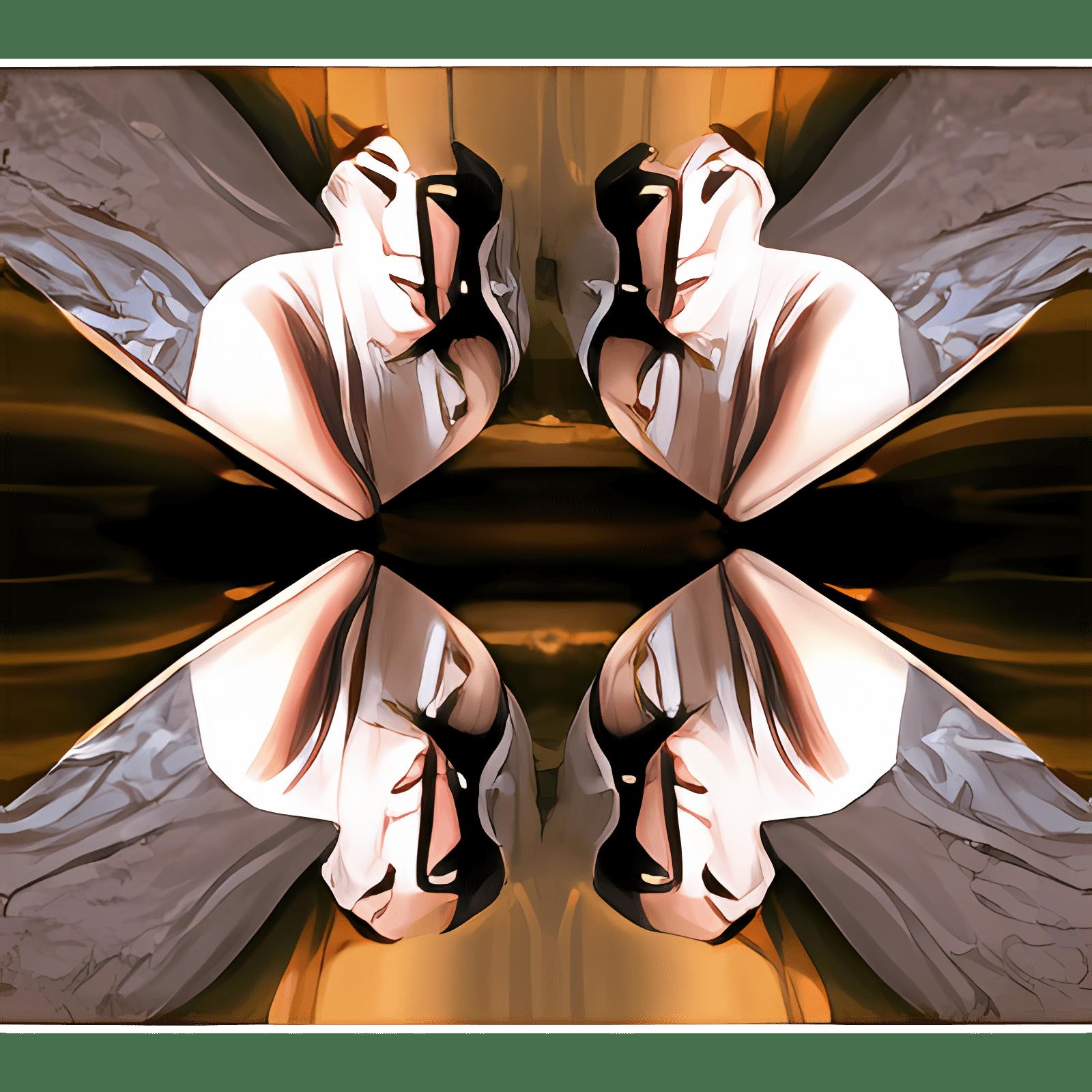 iFoxSoft Photo Collage