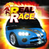 Real Race