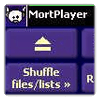 MortPlayer