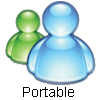 Windows Live Messenger Portable