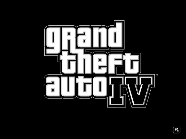 GTA IV Wallpaper Pack
