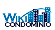WikiCondominio
