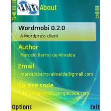 WordMobi