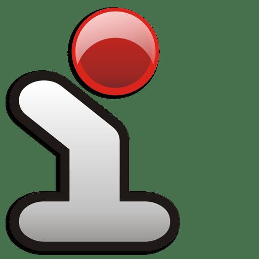 IVONA Text-to-Speech HQ