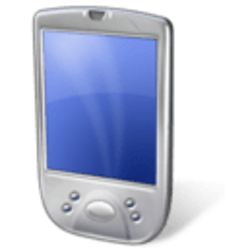 Pasarela SMS Software SMS Masivo
