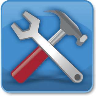 licencia de drivertoolkit
