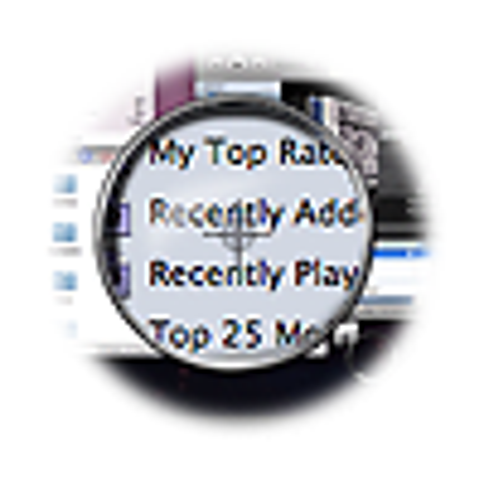 Screenshot Plus Widget